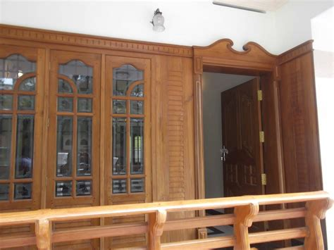 house front door design kerala style front door designs kerala house front door designs models front doors