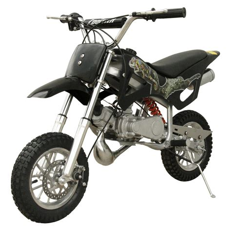 motocross mini bike best mini dirt bikes for sale mini dirt bikers