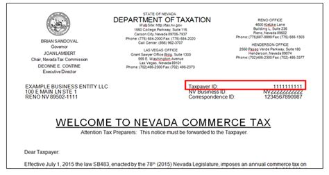 Lookup Federal Tax Id Number Comtaxregistrationfaqs