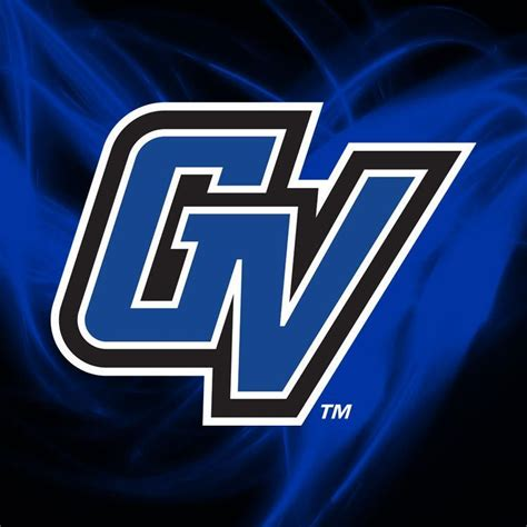 Gvsu Search Gvsu Tickets Gvsutickets