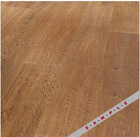 laminate flooring home laminate flooring manufacturer