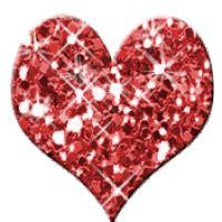 gif wallpaper psp glitter heart animated wallpaper auto design tech