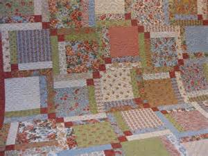 millie s quilting layer cake quilt