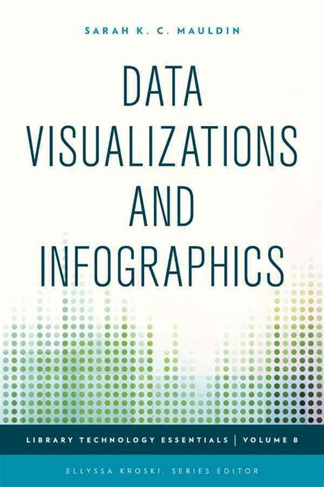 1000 ideas about data visualization on