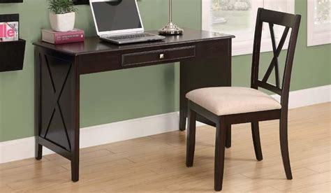 Office Desk Toronto Office Desk Rental For Home Staging By Stagers Source In Toronto