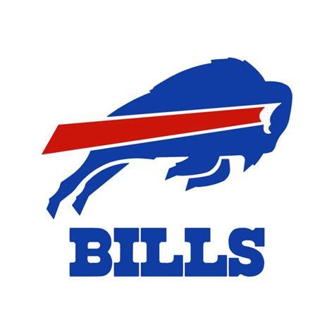 buffalo bills c 18 buffalo bills decals 18