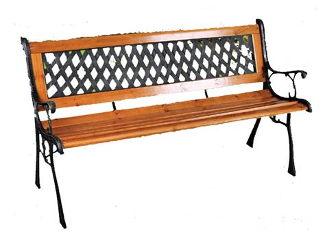 victorian park bench victorian park benches on shoppinder