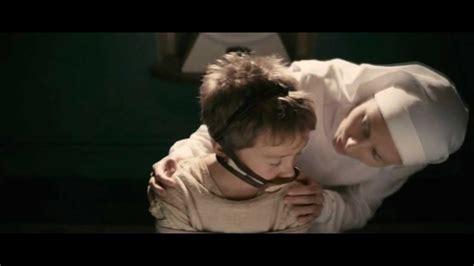 video film kiamat 2012 full movie extrait de film insensibles youtube