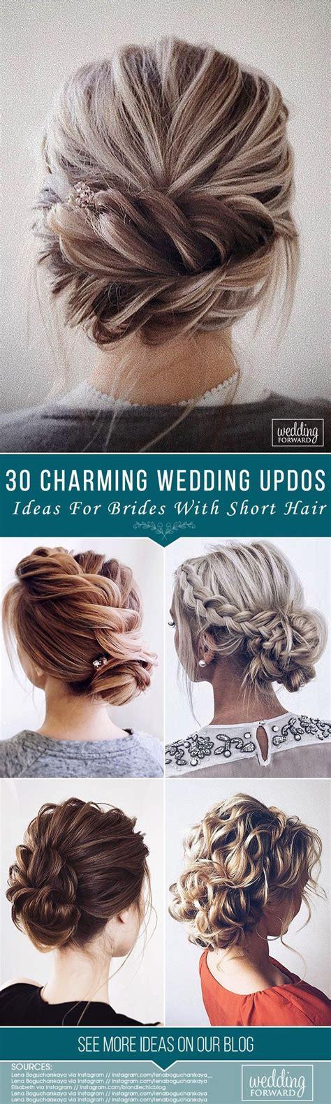 Wedding Hair Ideas Abroad by Best 25 Braided Wedding Hair Ideas On Braided
