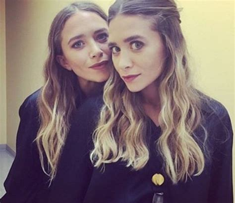 Twins 2017 Giveaways - affinity magazine shades olsen twins twitter users react to this