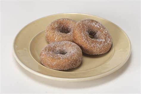 Donuts   Resch's Bakery, Columbus Ohio