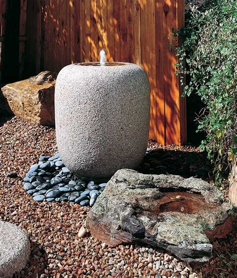 Traditional Japanese Kitchen Design Japanese Stone Basins From Stone Forest