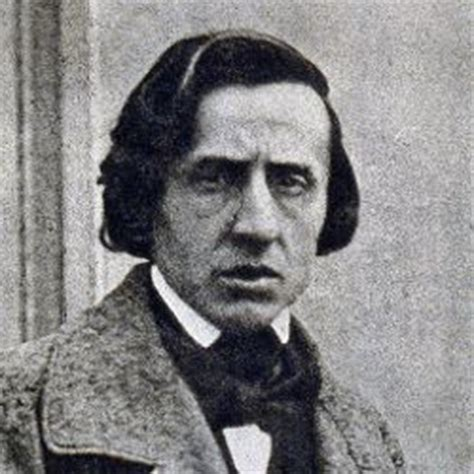 chopin biography movie fr 233 d 233 ric chopin biography movie highlights and photos