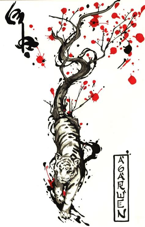 asian art tattoo designs best 25 japanese tattoos ideas on japanese