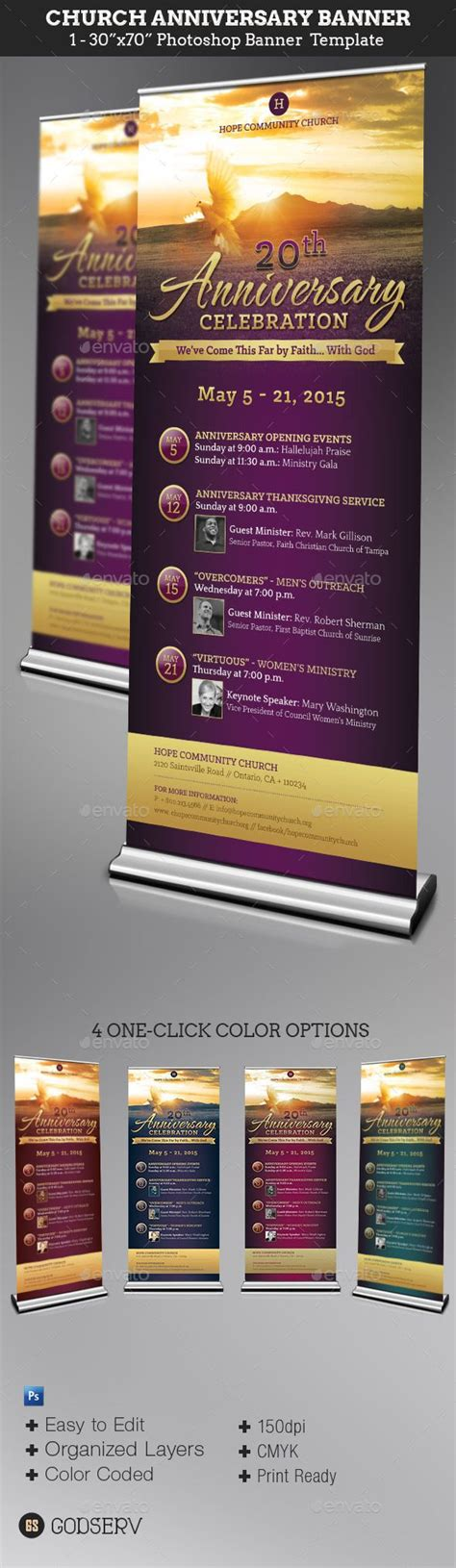 Templates For Church Banners | 25 best ideas about banner template on pinterest