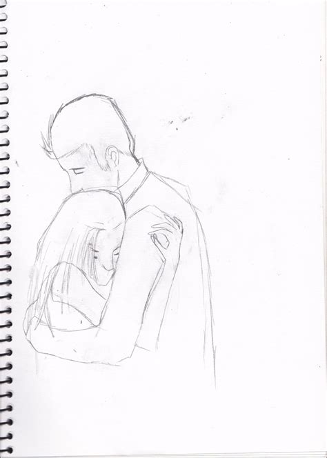 I M Sorry Sketches by I M Sorry Sketch By On Deviantart