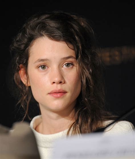 filmy z àstrid bergès frisbey astrid berges frisbey photos photos quot pirates of the