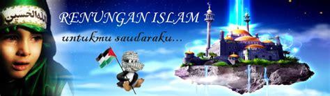 kisah nyata film open water jason blog kisah nyata islami