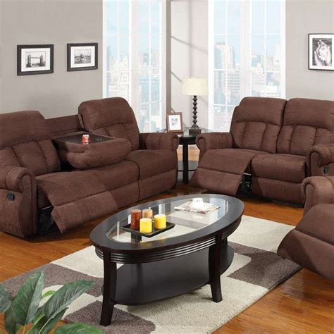 Living Rooms Sets For Sale - sofas loveseats 3 pc living room set microfiber