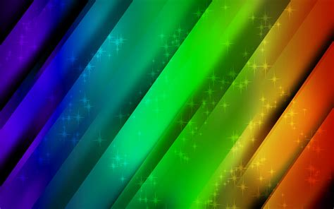 colorful wallpaper pics 35 free colorful backgrounds