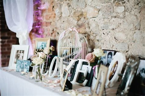 memory table at wedding reception 1000 images about wedding memory table ideas on
