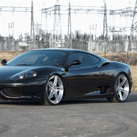 Ferrari 360 Modena Modified by Index Of Store Image Data Wheels Adv1 Vehicles Adv05 Mv2