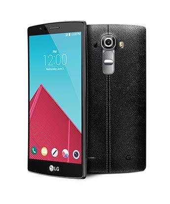 lg 4 mobile lg g4 battery processing lg usa