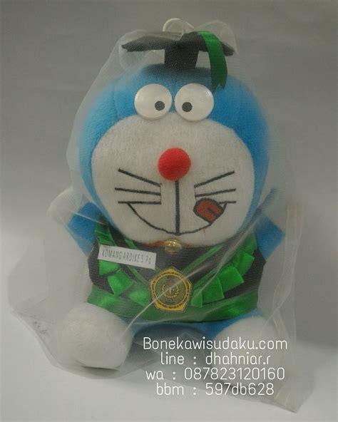 Boneka Wisuda Jakarta Timur selempang wisuda tangerang 0878 23 120 160 selempang