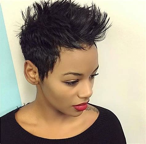 2017 Black Hairstyles For 50 by Black Haircuts 2017 Hair Is Our Crown