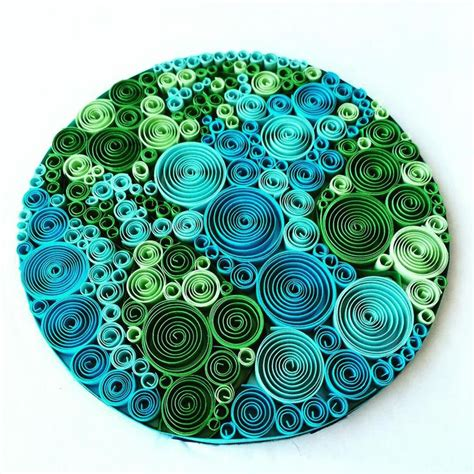 procedure quilling parrot branka mileti all about 17 best images about quilling on pinterest quilling