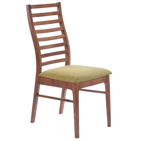 modern green dining chairs lacrosse modern green dining chair eurway furniture