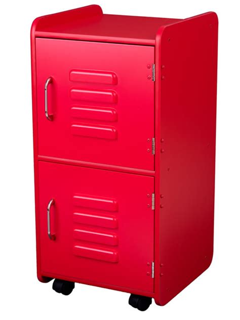 Bedroom Locker Storage by Bedroom Storage Locker In