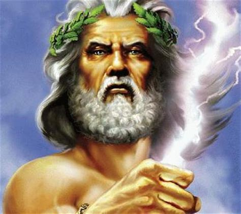 zeus created a kickstarter to bail out greece from amos