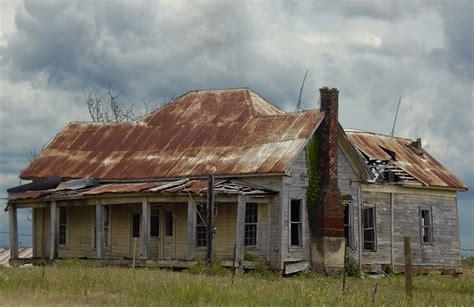 texas farmhouse homes texas farmhouse homes home plans luxury rose cottage1
