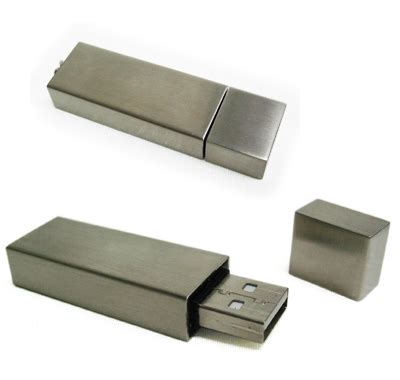 Usb Flashdisk Promosi usb promosi metal model besi flashdisk souvenir usb