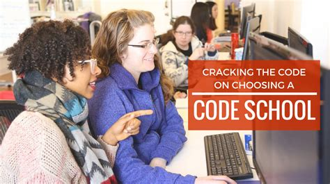 hacking supplier diversity cracking the code for the business revenue generation economic impact roi books cracking the code on choosing a code school hackbright