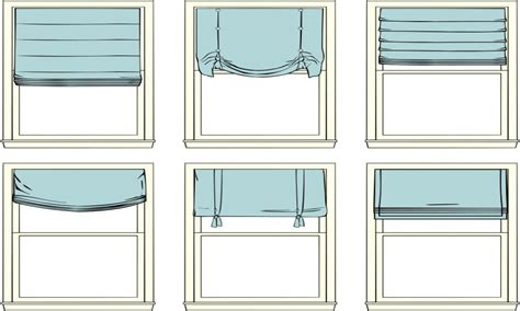 lshade styles roman shades for kitchen styles of window shades