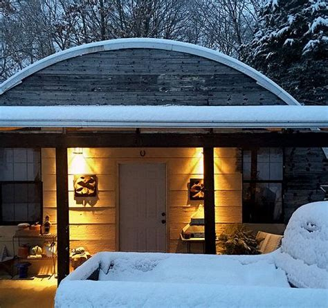quonset cabin 143 best images about quonset hut homes on