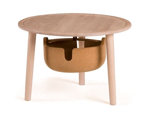 Low Bedside Table | companions low bedside table 453s hivemodern com