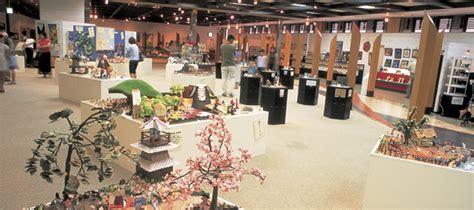 Nippon Origami Museum - nippon origami museum tourism ishikawa official ishikawa