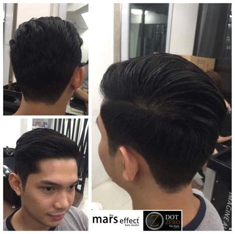 mens hair rebonding rebonding hair style for men rebonding hair style for men