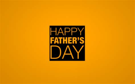 s day on happy fathers day images pictures pics shayari