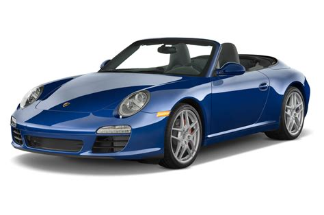 porsche carrera 2010 2010 porsche 911 reviews and rating motor trend