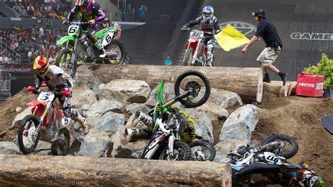 nate adams freestyle motocross 100 nate adams freestyle motocross nate adams
