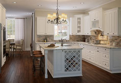 Best White To Paint Kitchen Cabinets Best Way To Paint Kitchen Cabinets Hgtv Pictures Ideas Hgtv White Kitchen Cabinets In