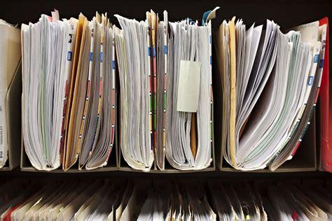 pa perfiles move toward paperless filing improves efficiency in minn