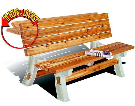 http bench garden benches outdoor sofas kmart