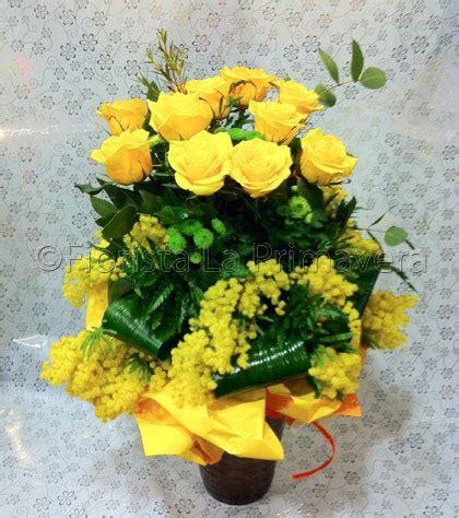 festa della donna fiori fiori festa della donna fiori per l 8 marzo festa della