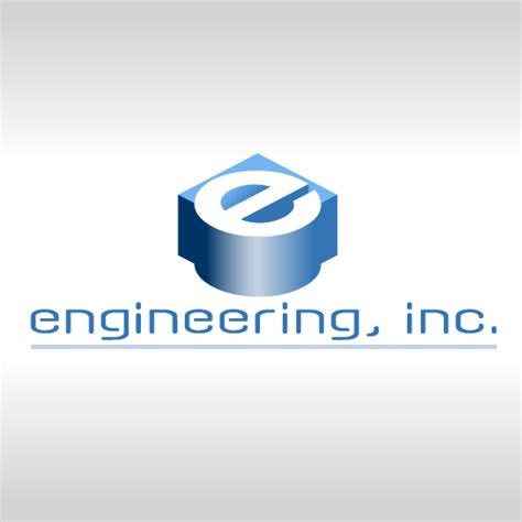design engineering inc company logo design ideas homestartx com