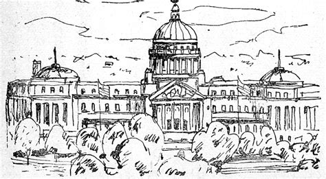 united states capitol building coloring page free coloring pages of state capitol